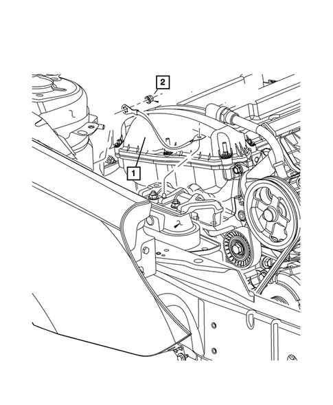 2011 Dodge Avenger Engine Diagram Wiring Diagram Integrated Integrated Valhallarestaurant It