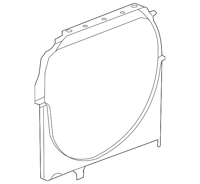 2008 Dodge Caravan Headrest Parts Diagram