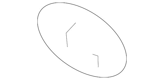 Genuine Kia Emblem 86353