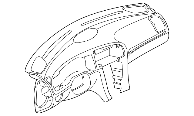 Ek9 Power Folding Mirrors Wiring Diagram