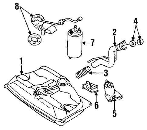 How Do I Reset Security System Cadillac Deville besides 2001 Mercury Grand Marquis Fuel Pump Location also Ford Focus Mk1 1 8 Turnier Schoesser Defekt Universalfernbedienung Anschliessen T5208869 likewise Chevy Electric Vehicles together with 2006 Dodge Ram Heater Diagram. on car keyless entry wiring diagram