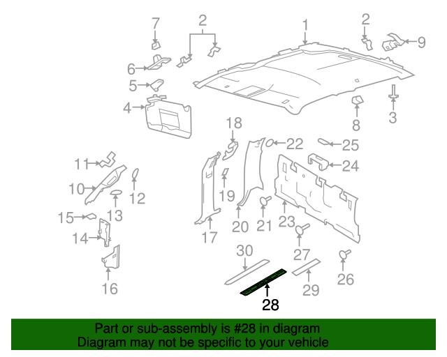 Details about  /For 2010-2012 Mercedes R350 Cylinder Head Plug Front Febi 18881ZR 2011