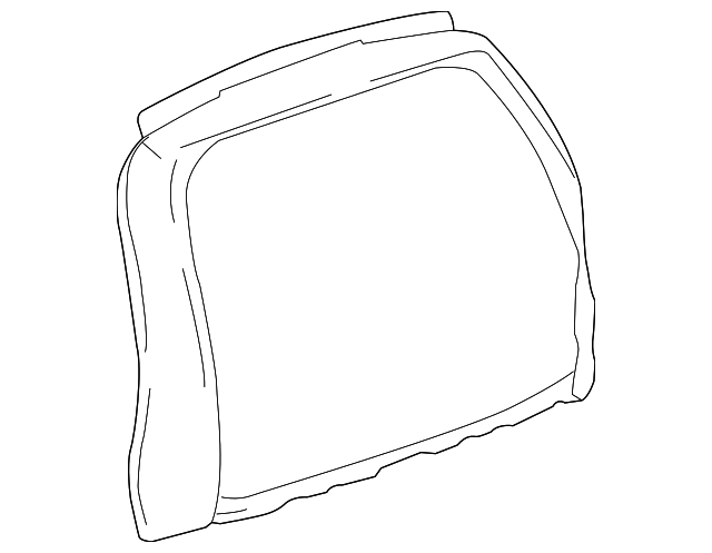 Curtis 1510 Controller Wiring Diagram