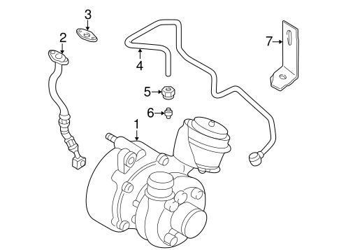 Volkswagen Beetle Turbocharger together with Wiring Diagram For 1956 Chevy Bel Air further Honda Civic 1 8l 2006 Engine Diagram furthermore I Really Need Some Help With The Wiring Here 14909 together with 16 Valve 25 Ford Ranger Timing Marks. on vw beetle power steering diagram
