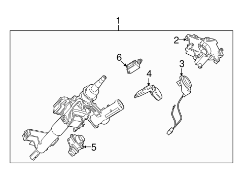 Mini Cooper Stereo Wiring Diagram additionally Chevy Trailblazer Wiring Harness Diagram further 171650 2006 300 C Hvac Issue additionally 1999 Dodge Dakota Stereo Wiring Diagram together with P 0900c152800ad9ee. on dodge dakota blower motor wiring harness