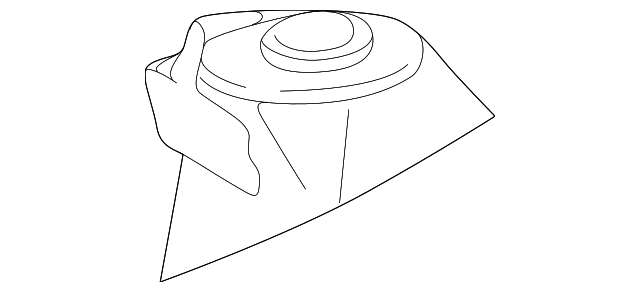 Apron Assembly Bracket Volvo 9444309: 2002 Volvo S80 Engine Diagram At Hrqsolutions.co