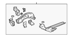 Strat Copy Wiring Diagram besides Emg Telecaster Wiring Diagram further Andy Timmons Wiring Diagram also Electric Guitar Wiring Diagram Pdf moreover Ibanez Wiring Diagrams. on wiring diagram for ibanez b guitar