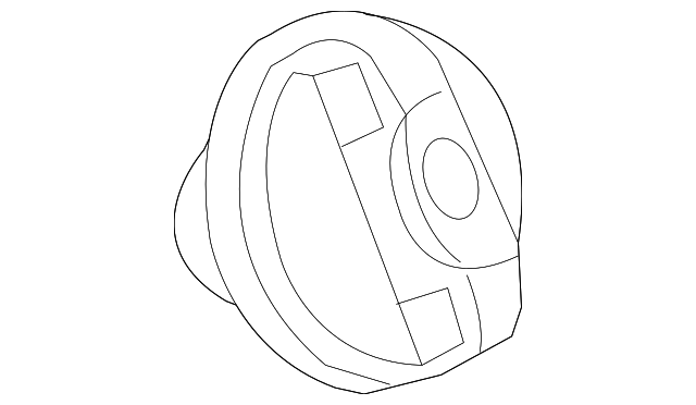 genuine mopar fuel cap 52030387ab