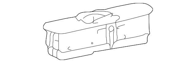 Kia 93575-38000BT Door Window Switch