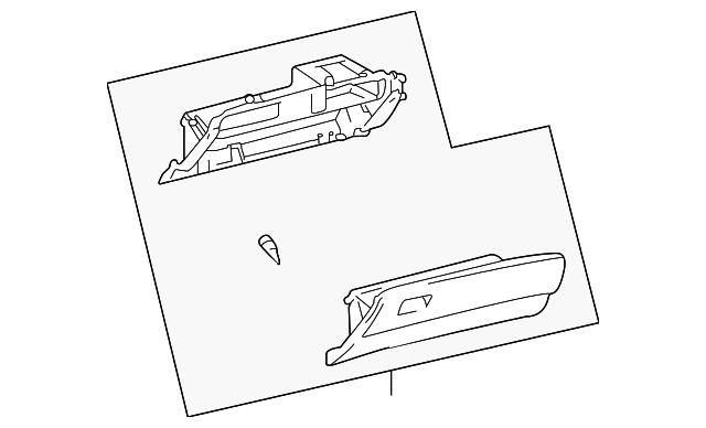 1996 Bmw 740il Fuse Box Best Part Of Wiring Diagram96 Bmw 328i Fuse