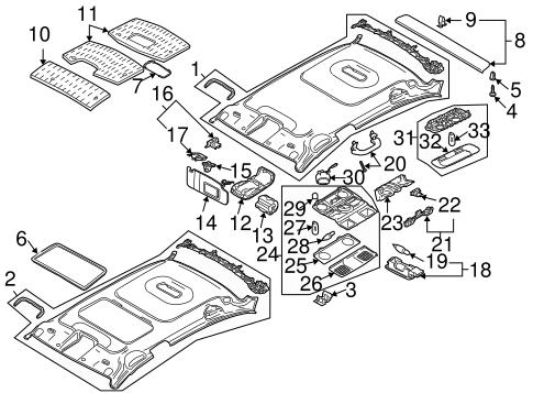 Volkswagen Blind Spot Radar 5q0907685b moreover Volkswagen Spark Plug 06h905601a in addition Volkswagen Thermo Switch 8d0959481b furthermore Volkswagen Oxygen Sensor 06a906262bg besides Volkswagen Mass Air Flow Sensor 06f906461a. on volkswagen gli car
