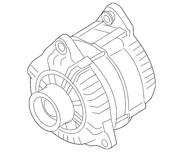 Find Every Shop In The World Selling Toughone Alternator