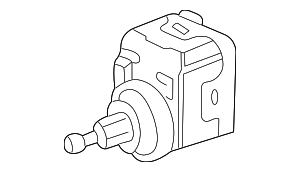 2000 Buick Regal Engine Diagram in addition Acura Rsx Wiring Harness Diagram furthermore Land Rover Wiring Diagram moreover 2005 Impreza Radio Wiring Diagram besides 1999 Suzuki Grand Vitara Parts Diagram. on 2002 land rover discovery wiring diagrams