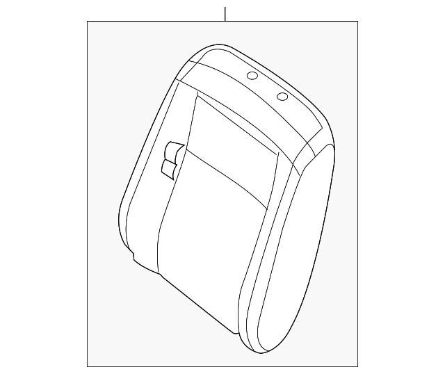 Nissan Toaster