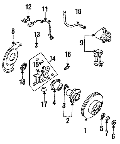 infiniti parts  u0026 accessories oem genuine nissan