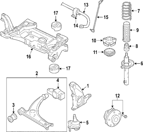 3 8l V6 Engine Mustang 2003 Diagram as well Land Rover Discovery Ii Engine also Vw New Beetle Engine Diagram 2006 together with 2015 Volkswagen Golf Engine together with Dodge 3 6l V6 Engine. on 1999 volkswagen jetta 4 cyl 2 0l serpentine belt diagram