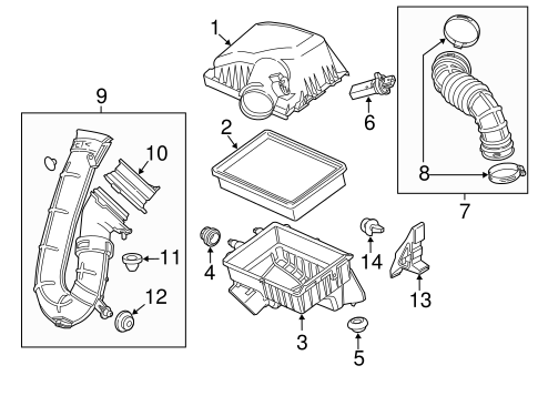 Camshaft Position Sensor Location Envoy additionally Wiring Diagram For 2000 Cadillac Seville furthermore 2004 Fuel Pump Relay Location likewise 94 Honda Civic Fuse Box Diagram besides 2001 Buick Lesabre Fuel Tank Pressure Sensor Location. on cadillac escalade fuel filter location