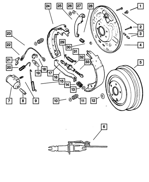 2001 Dodge Ram 1500 Wheel Diagram Best Wiring Diagrams Mile Igno Mile Igno Ekoegur Es