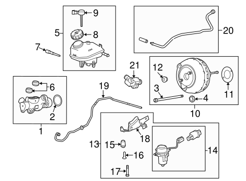 Chevrolet Cruze Diagram Wiring Schematic furthermore Exhaust Manifold Scat as well Products further 9326 Coolant Reservoir Level Wont Stay Topped Off 3 likewise 42729 Spraying Fuel. on chevy 2013 chevrolet malibu eco engine