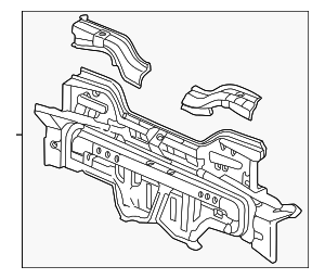 2003 Acura Tl Transmission Diagram also A Switch Location 2004 Mitsubishi Lancer moreover Servo Wiring Diagram Gt5 2 also Mazda Car Radio Wiring Connector additionally 96 Acura Tl Stereo Wiring Diagram. on 2004 mdx fuse box