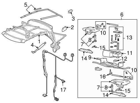 Audi A4 Headers