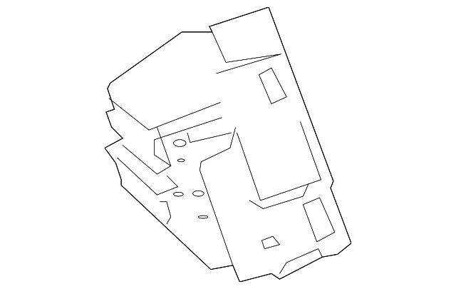 aa6z-11572-b