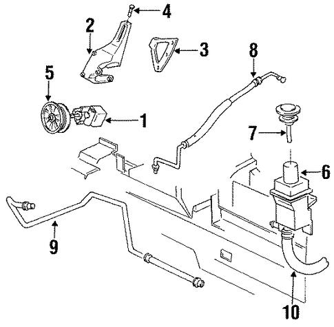 Toyota Highlander V6 Timing Chain Diagram as well 2001 Kia Sportage Fuse Box Location further 2005 Mini Cooper S Engine Diagram additionally Car Alternator Noise as well Kia Forte Door Parts Diagram Html. on 1777r hi 2007 chrysler sebring 2 4 engine need
