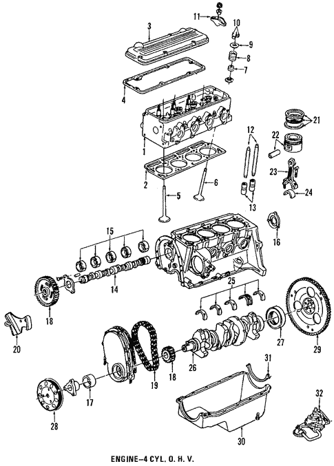Wiring Diagram For 2002 Sunfire
