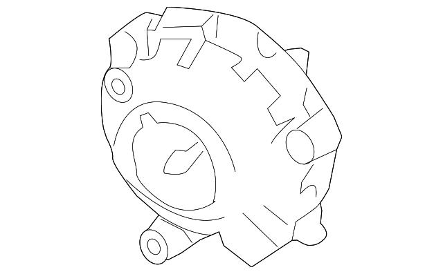 Daihatsu Side Mirror Wiring Diagram