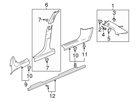96bc6f8f390267c3fd7ebc9c19f06681 2006 cobalt electrical problems 2006 find image about wiring,2004 Chevy Malibu Maxx Wiring Diagram