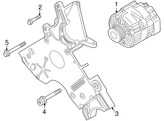 2002 impala 3 4l engine diagram
