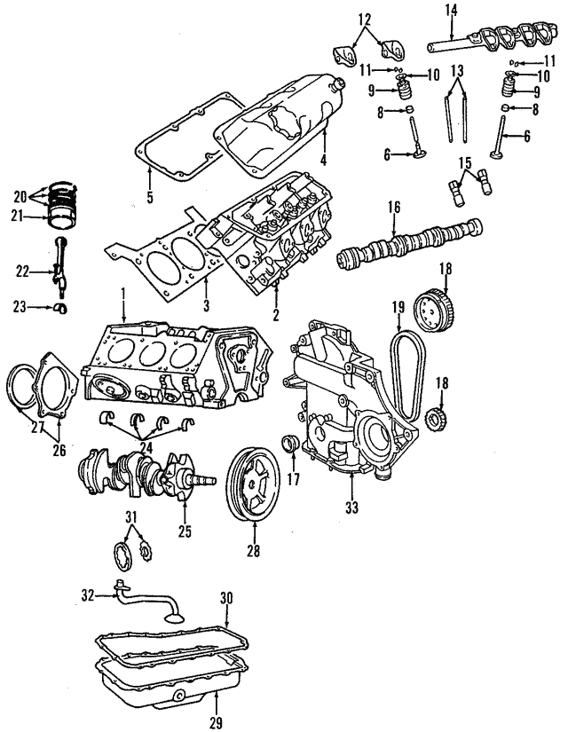 P 0996b43f80806039 as well P 0900c1528026894c besides 22re Interior Fuse Box Id further 2008 Dodge Avenger L4 2 4l Serpentine Belt Diagram moreover 7o9wt Dodge Caliber Need Serpentine Belt Routing Diagram. on chrysler pacifica accessories