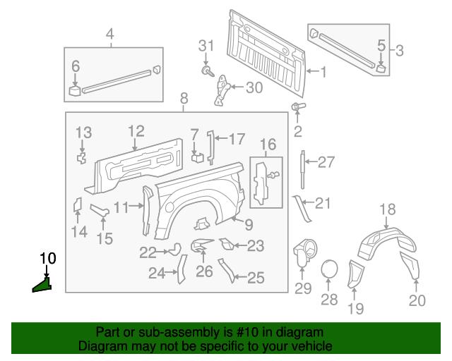 how to make stone guard for windscreens ebay