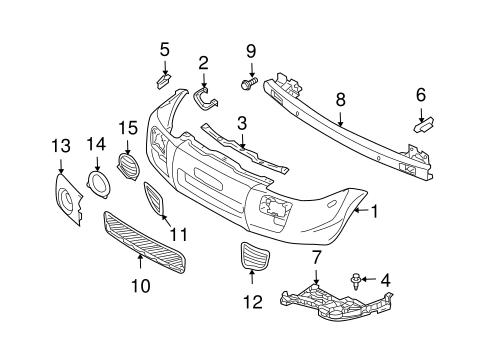 2 0 hyundai engine oil diagram hyundai parts diagram ... 2000 dodge ram front end diagram #15