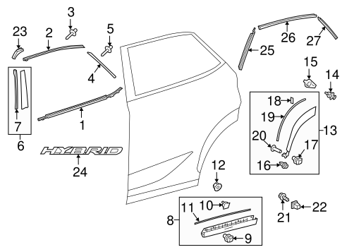 Wiring Diagram Electric Joints Lexus in addition Dodge Neon Crankshaft Position Sensor Location further 1999 Lexus Rx300 Engine Diagram in addition Lexus Es300 Door together with Toyota Sequoia Stereo Wiring Diagram. on lexus is300 stereo wiring diagram