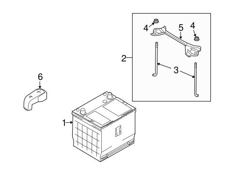 battery for 2009 chevrolet aveo. Black Bedroom Furniture Sets. Home Design Ideas