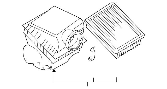 1998 Bmw 540i Wiring Diagram