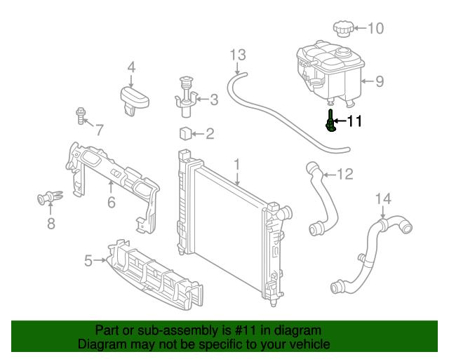 Level sensor mercedes benz 220 545 00 24 mb oem parts for Mercedes benz oem replacement parts