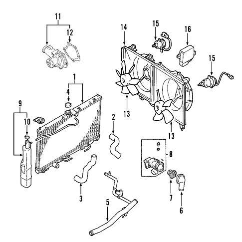 Dc Alternator Wiring as well Harley Motorcycle Windshield moreover B00EWPVW38 likewise K1200lt Wiring Diagram in addition Honda Motorcycle Sprockets. on bmw r1200gs wiring diagram