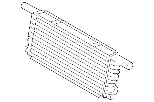 mazda miata o2 sensor wiring diagram
