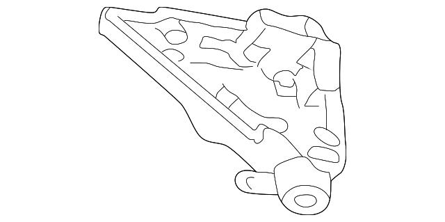 2001 Chrysler 300m Engine Diagram Wiring Diagrams Img 2005 Chrysler