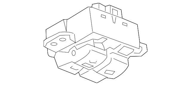 Sunroof Switch Wiring Diagram