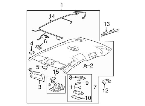 87 Gmc Tbi Wiring Diagram in addition Used Ford Wiring Harness besides Gmc 3500hd Wiring Diagram moreover 87 Tbi Ecu Wiring furthermore Sony Ecm 77 Wiring Diagram. on wiring harness for gm tbi