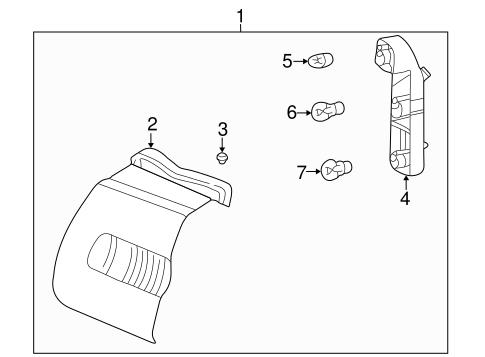 1998 volvo s70 ac wiring diagram with 1999 Volvo V70 Xc Engine on Volvo S60 2001 Engine Diagram further 2003 Volvo Xc70 Engine Diagram in addition 2004 Volvo Xc90 Parts Diagram besides Volvo V70 Radio Wiring Diagram also 1999 Volvo V70 Xc Engine.