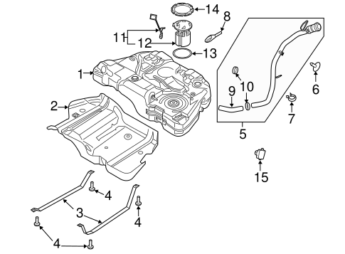 1294268 Ranger 4 0l Sohc Supercharger Kit Install How To further Protections Thermiques additionally Dg9z9b007f besides Turbo Charger Scat additionally Turbocharger And  ponents Scat. on ford 6 0 turbo heat shield