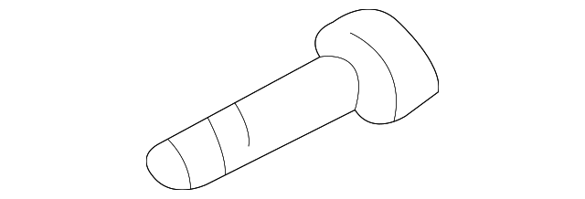 Fl/ügelschrauben M6 x 20 mm Edelstahl A2 V2A Form /ähnl DIN 316 rostfrei Eisenwaren2000 10 St/ück Gewindeschrauben - Fl/ügel Schrauben amerik