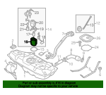 Plate-fuel Pump[device=moves Liquid] Upr