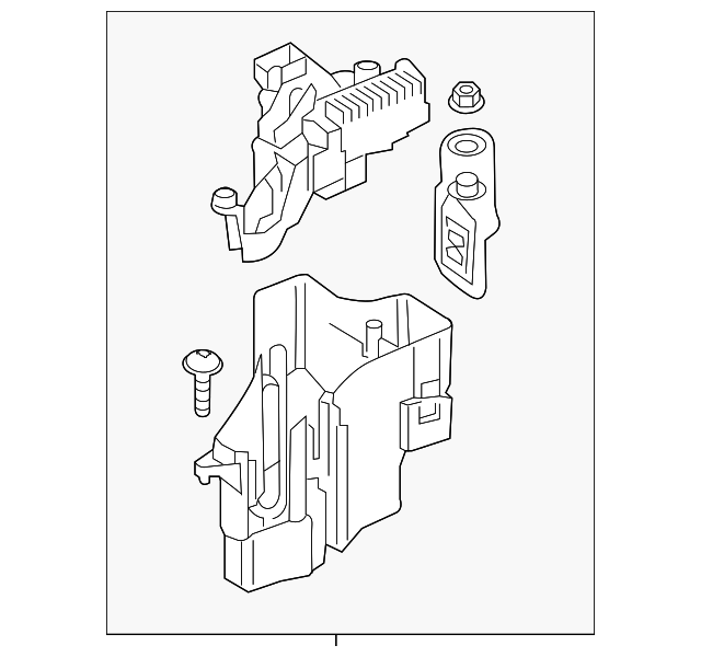 mercedes benz e400 fuse box  mercedes  auto wiring diagram