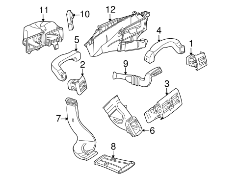 N14 Mins Engine Wiring Diagram in addition Chevy Tri Power further 94 F150 Headlight Switch Wiring Diagram furthermore 1967 Ford Galaxie 390 Engine furthermore Mercedes Glk 350 Engine. on 1966 ford mustang exhaust