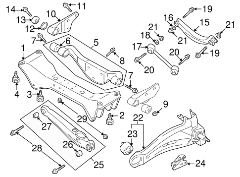 wiring diagram jeep cj7 1978 with Mitsubishi Outlander Parts Diagram on Jeep Cj7 Heater Wiring Diagram further 1980 Triumph Spitfire Wiring Diagram also Electrical Wiring For Automobiles furthermore 6al Msd Ignition Wiring Diagram together with 84 Jeep Cj7 Wiring Diagram.